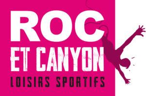 Roc & canyon - evasion parapente